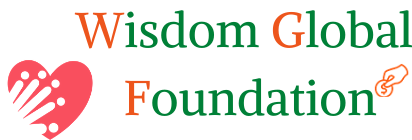 Wisdom Global Foundation